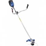 Bosch grastrimmer - Bosch GFR 36V-LI 421 L bosmaaier