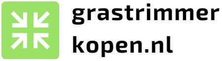 Grastrimmer Kopen